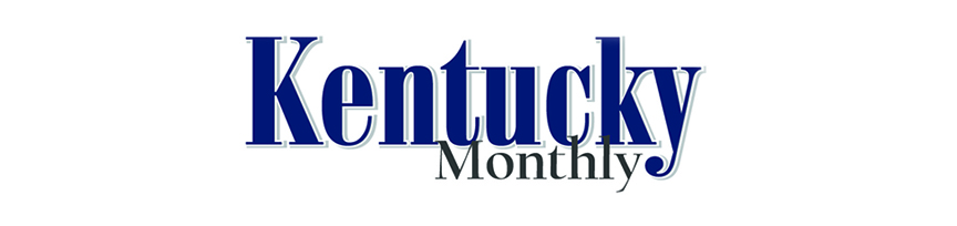 kentuckymonthly.com