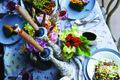 Thanksgiving food_41.jpg