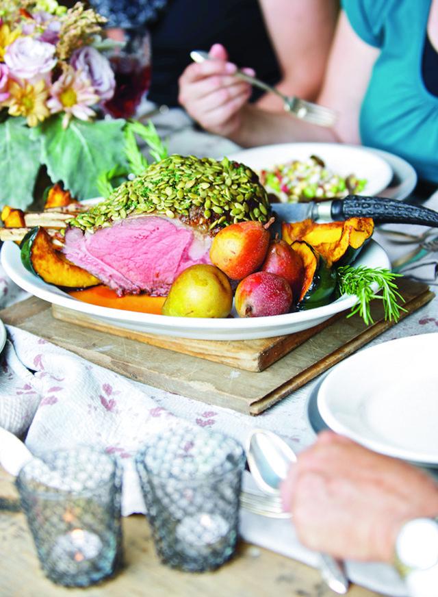 Thanksgiving food_52.jpg