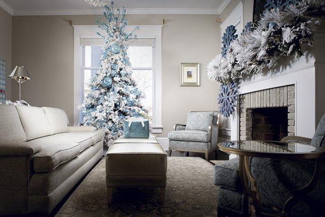 _+-Page-MaxIMG_9869KEnn-Christmas-2012---Brad-Rankin-Studio.jpg