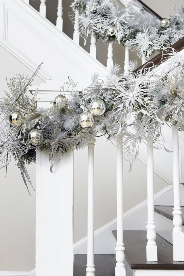 IMG_9853KEnn-Christmas-2012---Brad-Rankin-Studio.jpg