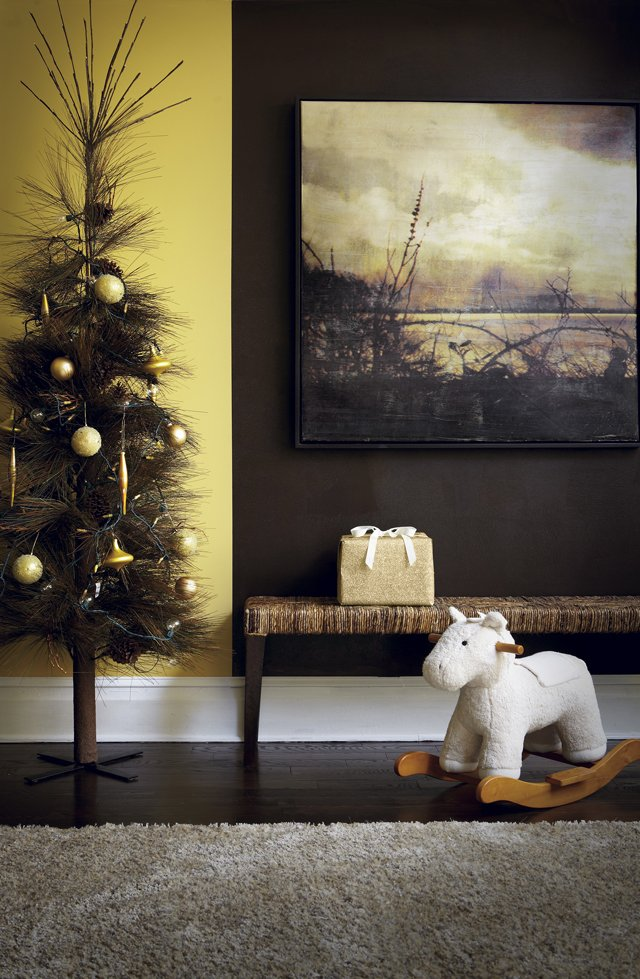 IMG_9937KEnn-Christmas-2012---Brad-Rankin-Studio.jpg
