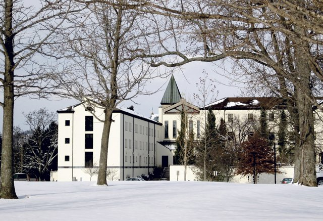 Monastery-in-Snow.jpg