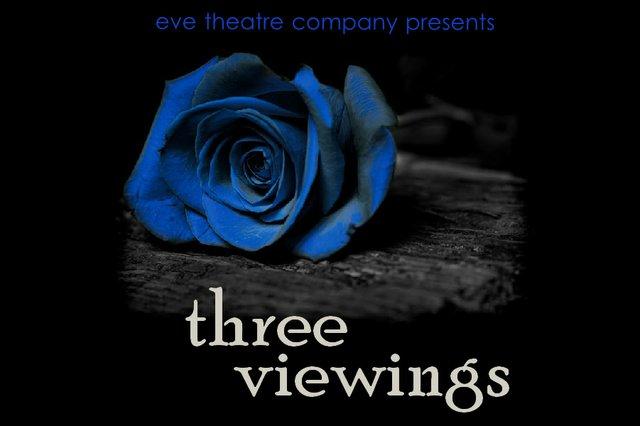 EveTC 3Viewings