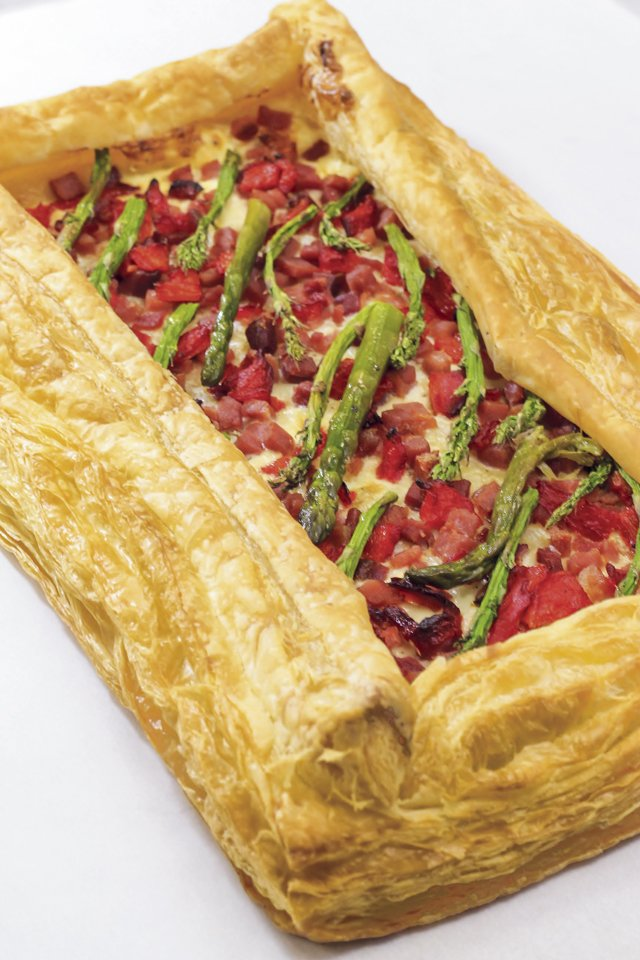 asparagus-ham-tart.jpg