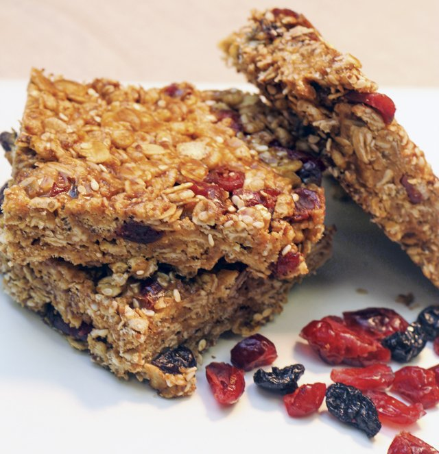 breakfast-bars.jpg