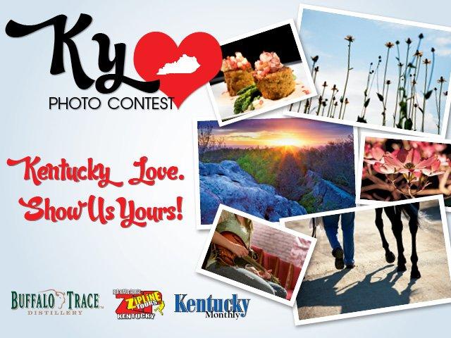 Photo contest main image