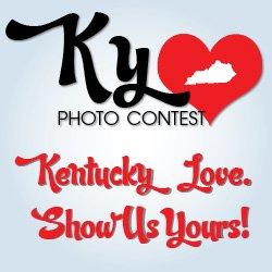 Photo contest thumbnail image