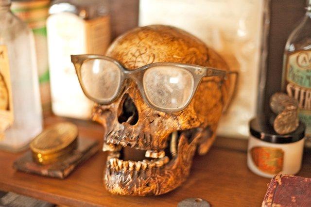 Skull-1.jpg