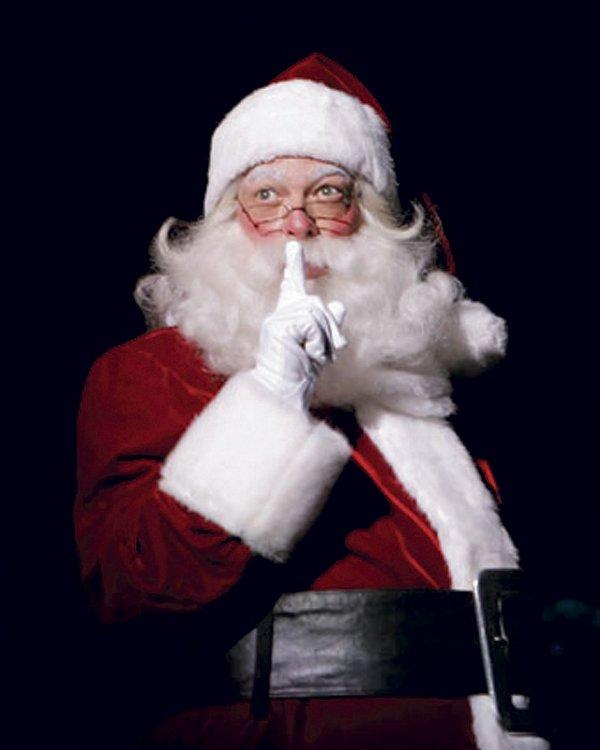 Santa_Charles.jpg