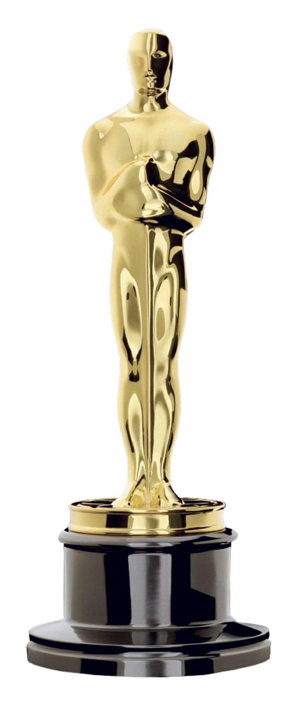 Oscar_OfficialPhoto.jpg