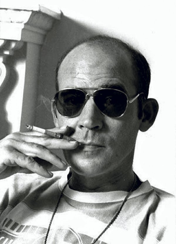 Hunter-Thompson-2.jpg