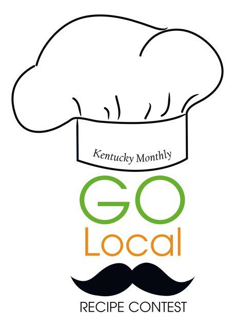 recipe-contest-logo.jpg