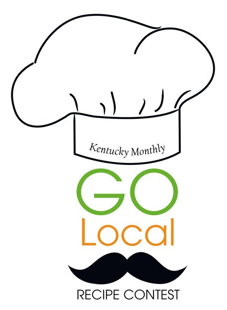 recipe-contest-logo.jpg