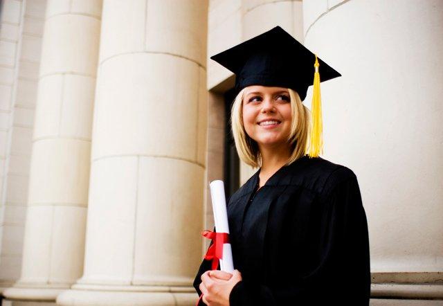 girl-graduate.jpg