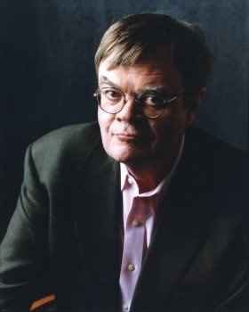 keillor_g-_photo_high_res_headshot_2005.jpg