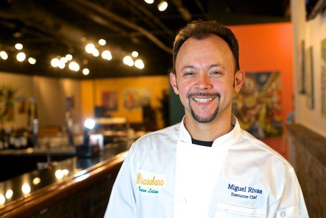 Chef-Miguel-Rivas.jpg