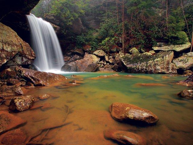 Eagle-Falls-January-2012.jpg