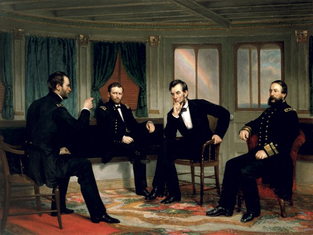 The_Peacemakers_1868.jpg