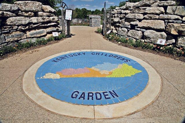 Childrens-Garden.jpg