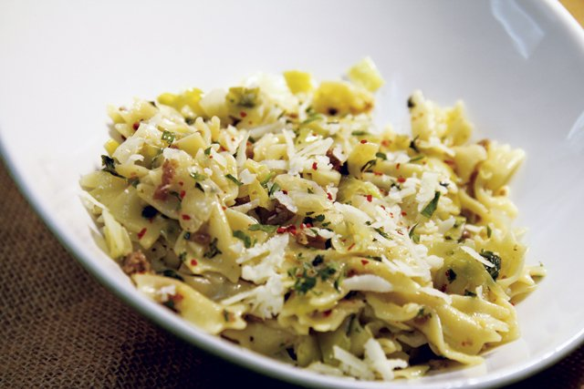 green-pig-pasta.jpg