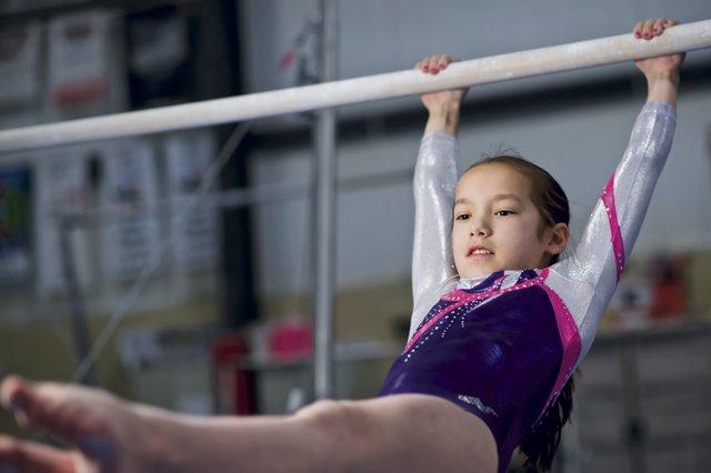 Keira-for-Strong-Kids_15.jpg