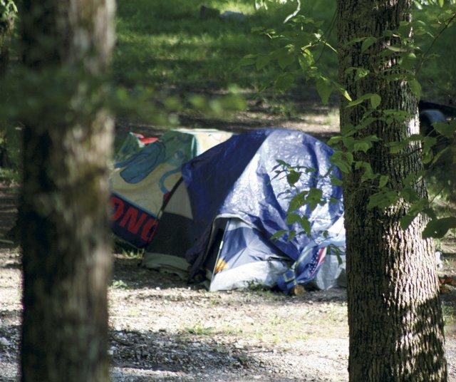 tent.camp.jpg