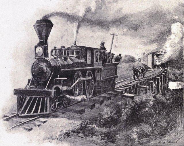 Locomotive-chase.jpg