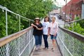 Swinging-Bridges_06.jpg