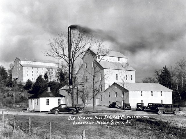 Historical-Old_Heavenhill_Springs-Distillery.jpg