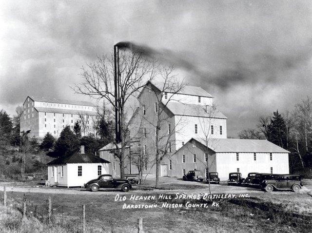 Historical-Old_Heavenhill_Springs-Distillery.jpg