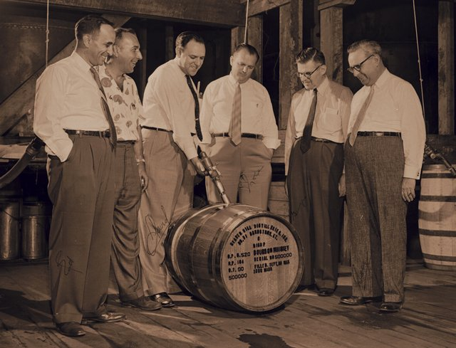 Historical-The-Five-Shapira-Brothers,-Founders-of-Heaven-Hill-Distilleries,-Inc..jpg