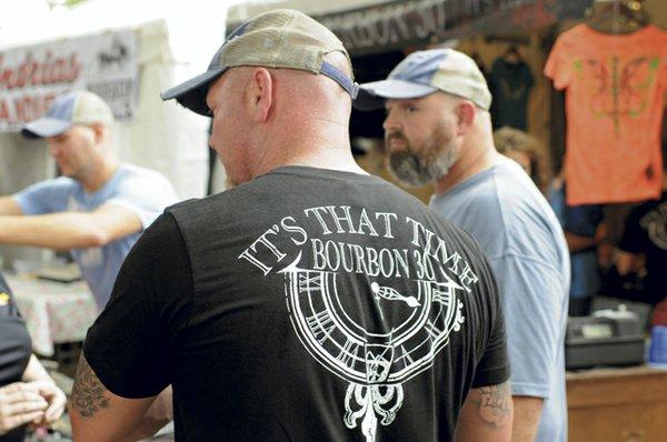 Bourbon-30-shirt.jpg