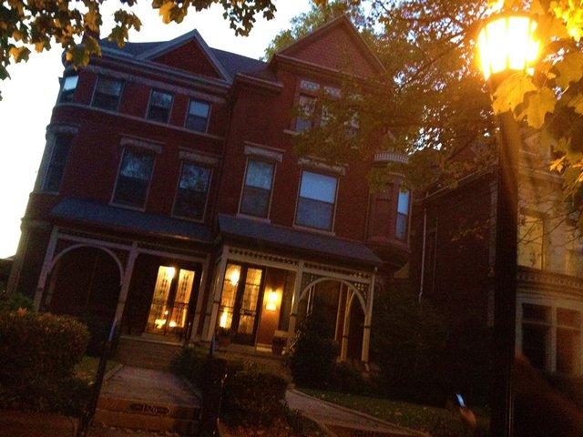 Bowen-House.jpg