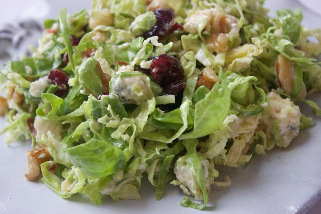 brussel-sprout-salad.jpg