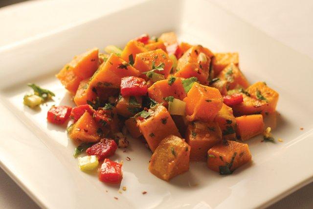 sweet-potato-salad.jpg