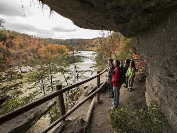 Cumberland Falls Hikingfam2014 copy.jpg