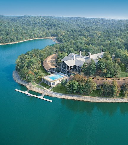 Lake Barkley AerialLG copy.jpg