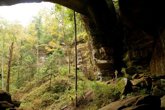 carter caves trail copy.jpg