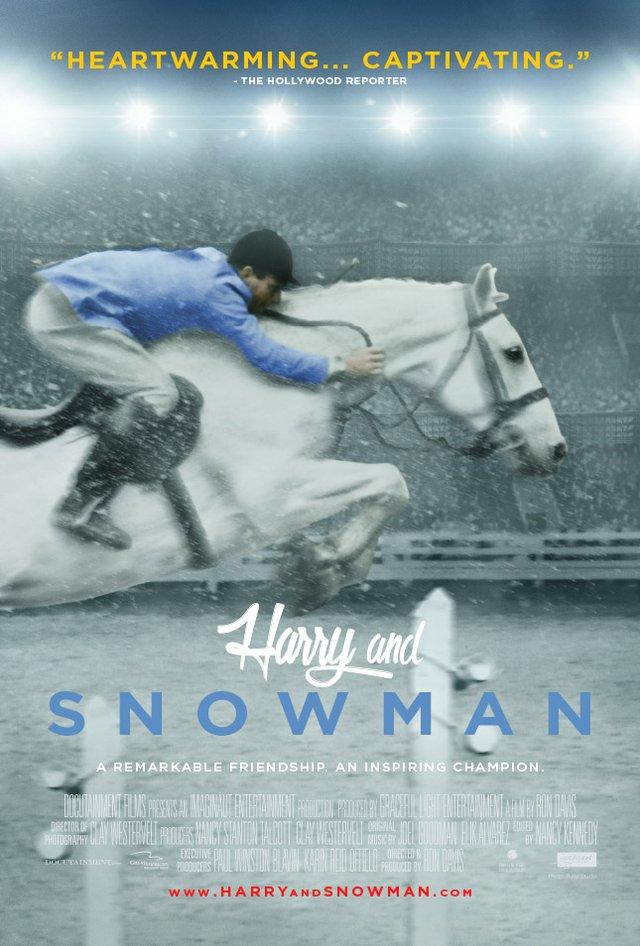 Harry Snowman.jpg