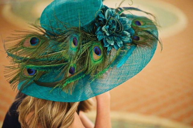 Hats-by-Helen_-10.jpg