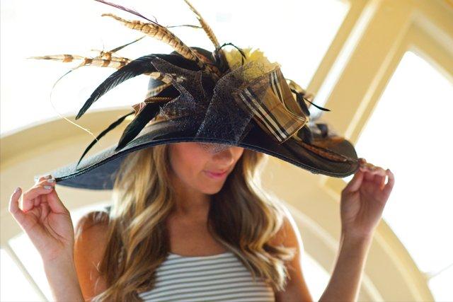 Hats-by-Helen_-21.jpg