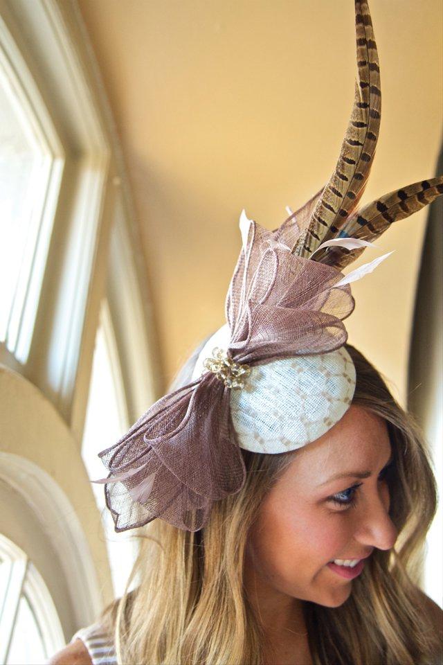 Hats-by-Helen_-25.jpg