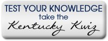 Kentucky Kwiz