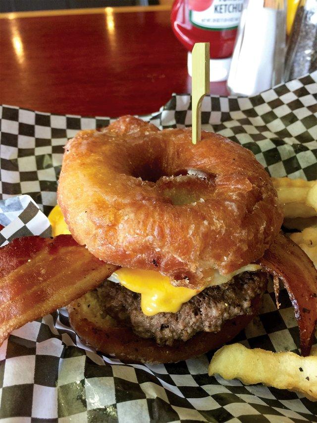 donut-burger.jpg