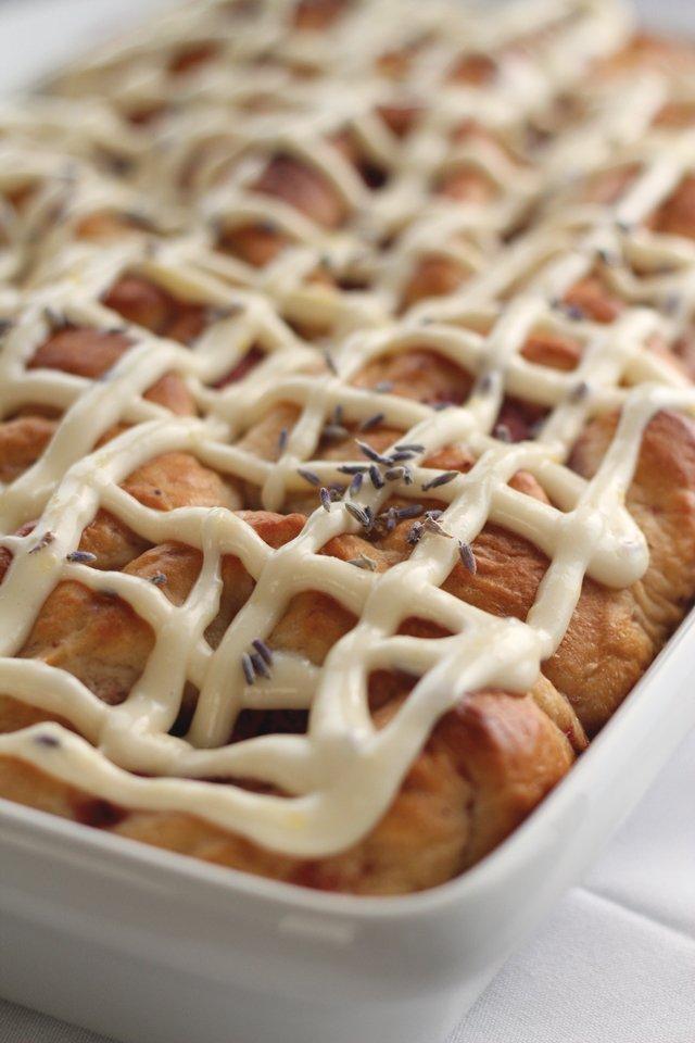 lavendar-rolls2.jpg