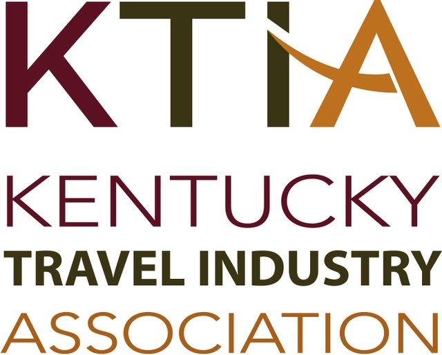 KTIA Logo