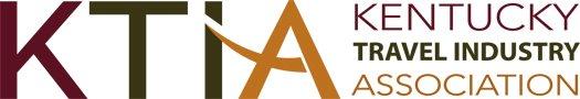 KTIA Horizontal Logo