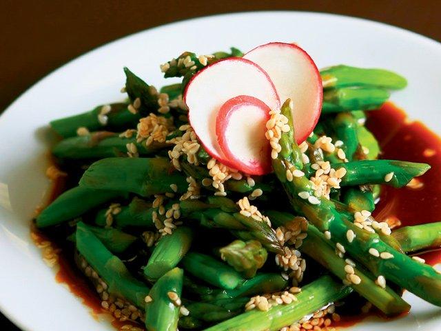 Heralding-Spring-Food.jpg