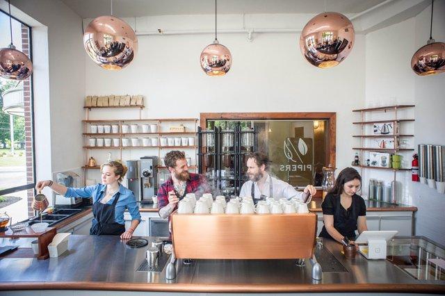 Pipers-Tea-&-Coffee.jpg
